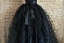 Dresses!! / Gorgeous!