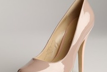 shoes:x