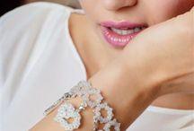 Biżuteryjki dla WOŚP 2014 / Wspólna akcja zakręconych miłośniczek biżuterii z duszą :)