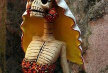 Los Muertos / Dead & Beautiful ...