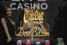 MAXBET.mx Live Casino / Dewibet.com | Europa Live Casino Online