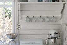 Kitchen / Cucine, cuisine