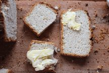 chleb na schudnięcie
