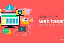 Webhox / Webhox İnternet & Bilişim Hizmetleri ile sizlerde profesyonel web tasarım, yazılım ve google seo hizmeti alabilir vede markanızı en iyi şekilde tanıtabilirsiniz.