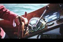 Vivre les vraies vacances sur le Bassin d'Arcachon / Situé tout proche de Bordeaux, le Bassin d'Arcachon est un lieu idéal pour profiter au maximum des amis et de la famille !!! Vous passerez de vraies vacances de la Dune du Pilat à la presqu'île du Cap Ferret ;)  http://www.bassin-arcachon.com