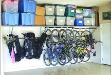 savvy storage / storage, úložné prostory