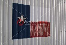 """Texas Lone Star Icon - Official Texas State Symbol of the Lone Star State - Photo Image Gallery / Texas often is called the Lone Star State because of its state flag with a single star. This was also the flag of the Republic of Texas. The distinctive five-pointed star and the nickname """"Lone Star State"""" are recognized the world over; Texas finally made the nickname official in 2015."""