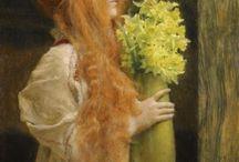 Lawrence Alma-Tadema
