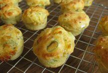 Muffin.