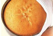 biscocho para diabeticos
