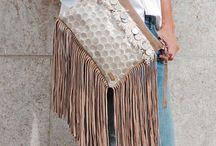 Style Heaven Bags 2016