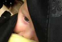 Tips en truuks / Handige weetjes die jouw leven en dat van je baby makkelijker maken!