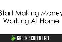 Make Money Online Tutorials - Introduction to internet marketing