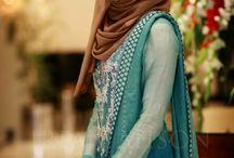 baju india muslim