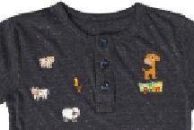 Tişört, Gömlek ❤ T-shirt, Gömlek / Tişört ve gömlek yapımına dair fikirlere ulaşabilir, malzemeler için Hobium.com'u ziyaret edebilirsiniz. ❤ For various t-shirt making materials please visit Hobium.com