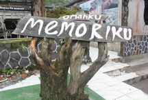 Galeri Omahku Memoriku Jogja / Omahku Memoriku, Museum Omahku Memoriku, Museum Merapi, Museum Omahku Memoriku, Museum Memori Merapi, Galeri Omahku, Galeri Omahku Memoriku, Galeri Memori Erupsi Merapi, Galeri memori Letusan Merapi