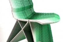 3D en product design