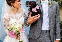 Fabulous Wedding Photography