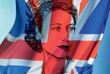 Royal Britannia