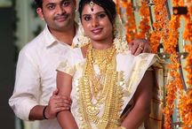 Wedphot 2K15 / Wedfot 2k15 is a photography contest conducted by People Matrimony team for finding the cutest photographs shot at wedding ceremonies. Send us the coolest pictures that you have collected from any wedding moments and win prizes worth Rs. 5000 More more details Visit our Blog ( www.peoplematrimony.com/blog ) or facebook page: facebook.com/peoplematrimony