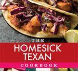 Mexican, Cuban & Latin Recipes