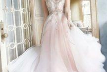 Bridal:Wedding Gowns 4