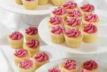 Cupcakes love!!
