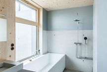 interior_bathroom