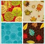 Fabulous Fabric Suppliers