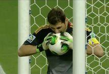 Football / ...ball...