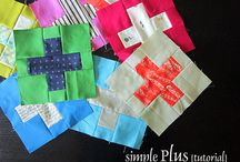 Wanna Learn to Quilt!!