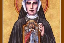 chatolicism / all about catholic faith