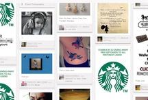 Social Media / by Osocio
