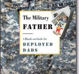 Military parenting (long-distance) books / OPERATION WE ARE HERE offers a clearinghouse of resources for the military community and military supporters. More resources for MILITARY CHILDREN/TEENS found here: http://www.operationwearehere.com/ChildrenResources.html