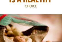 Výživová doporučení