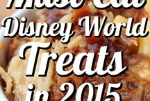 Disney Food / Disney dining information, Disney recipes, Disney restaurant information, Disney dining plan updates