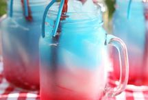 Kid friendly #diy #recipe #beverage #party