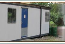 Earth acquirer engineering provide you best portable cabins / Earth acquirer engineering provide you best portable cabins, prefab homes, industrial shed and awnings and car parking. in all over the Gujarat.  call us +91-9898036799 for more information visit now http://www.earthacquier.com