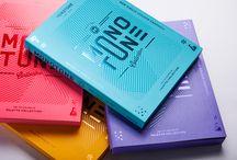 Le Dessous des Textes / STUDIO CREA : Design d'Edition