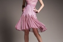 Love of Dresses