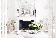 ideal rooms