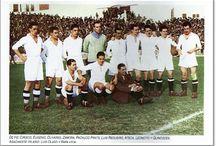Liga Española Campeones