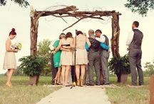 Wedding loves, planning for future ;) / by Keara Adams