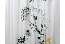 Home {Bathroom} / by Holly Dovich