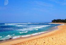 Vakantie 3h4 / Zoek foto's waarin vakantiespreekwoorden/uitdrukkingen (10 stuks)