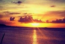 O M Guam / Everything Guam / by David Crisostomo