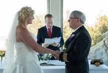 Sweet Gibraltar weddings ( Mons calpe suite)