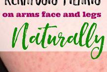 Dermatology site articles