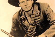 Anglo-Boer War 1899-1902
