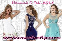 Homecoming Dress Stores in Orlando / Shop the latest homecoming styles this Fall at So Sweet Boutique! Offering a unique one of a kind homecoming dress selection shop in store or online at www.sosweetboutique.com, located in Orlando / by sosweetboutique.com